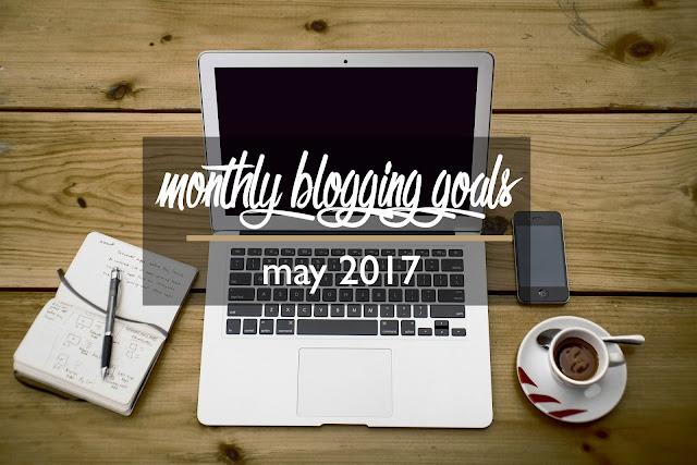 Monthly Goals: May 2017 | CosmosMariners.com