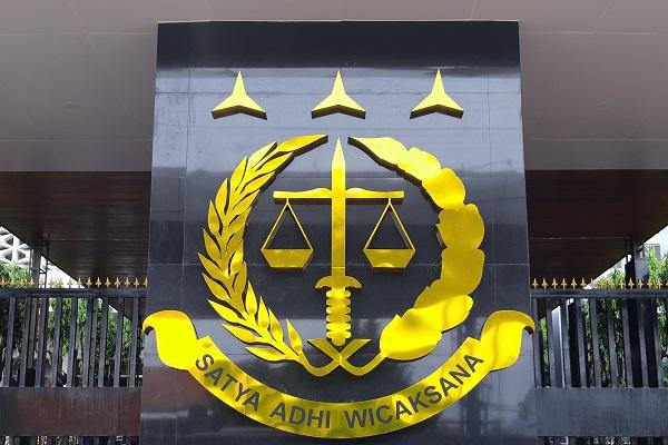 Tak Setuju Kejagung Tolak CPNS 'Sesama Jenis', Gerindra Contohkan Nabi Muhammad SAW