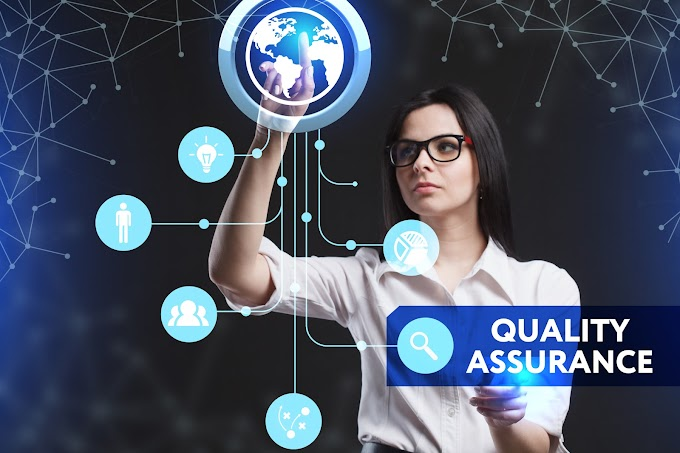 Amazon India Jobs for Quality Assurance Engineer