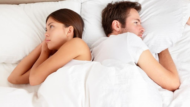 فوائد العاده السریه عند المتزوجات
