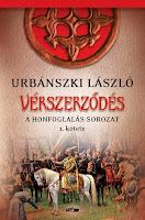 https://luthienkonyvvilaga.blogspot.com/2020/08/urbanszki-laszlo-verszerzodes.html