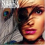 http://lachroniquedespassions.blogspot.fr/2013/12/try-nelly-furtado.html
