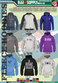 Sweat Shirts , Academy Hoodies, Printed Hoodies, BJJ Hoodies , mma hoodies, club hoodies,