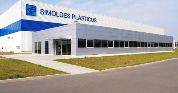 simoldes-plasticos-recrute-plusieurs-Profils- maroc-alwadifa.com