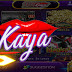 Play the online games with 918kaya Casino