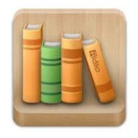Download Aldiko Book Reader Aplikasi Android