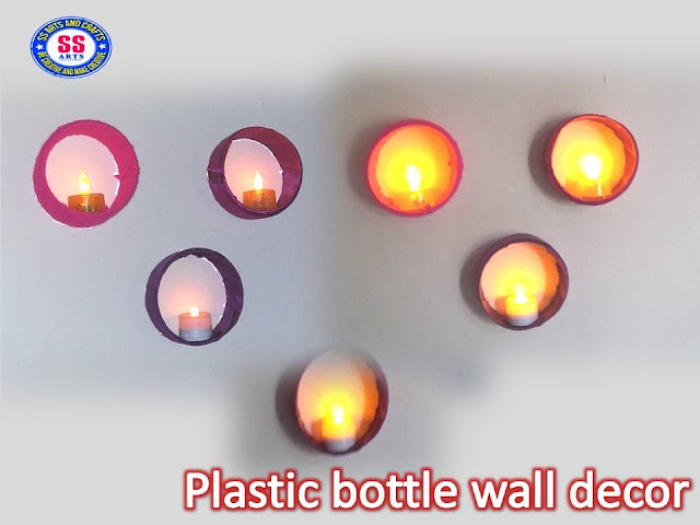 Here is plastic bottle crafts for kids,plastic bottle kids project works,plastic bottle wall decor,plastic bottle hangings,plastic bottle lamp,plastic bottle pets making for kids crafts,best out of the waste crafts,plastic-bottle-wall-decor-kids-project-works-nanduri-lakshmi-youtube-channel-videos