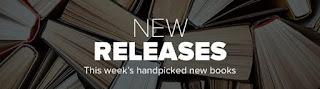 New releases on nikhilbook