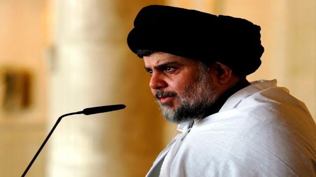 حملة مقتدى الصدر لتنقية التيار تنذر بصدامات مسلحة