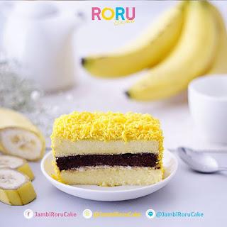 jambi-roru-cake-choco-banana