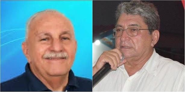 Justiça cassa direitos políticos de 2 ex-prefeitos por participação na máfia das ambulâncias