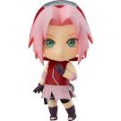 Nendoroid Naruto Shippuden Sakura Haruno (#833) Figure