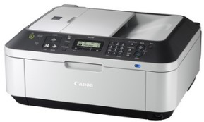 Canon MX340 Drivers Download
