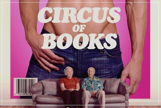 circus-of-books-netflix