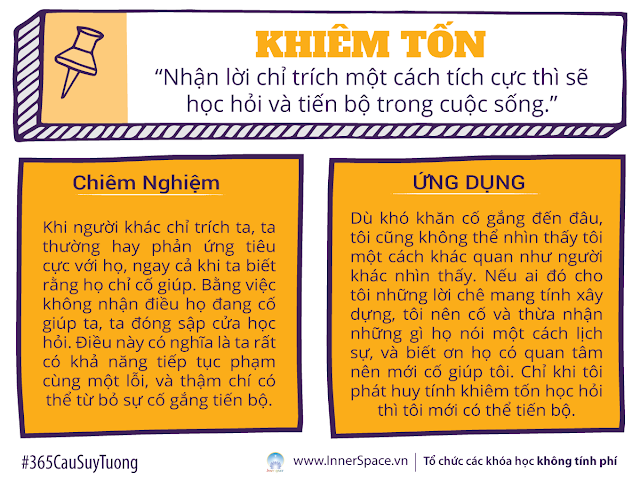nhan-loi-chi-trich-mot-cach-tich-cuc-hoc-hoi-tien-bo-trong-cuoc-song