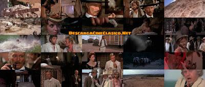 Gran duelo al amanecer (1972) Il grande duello - DESCARGACINECLASICO