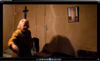 http://www.rtve.es/alacarta/videos/detras-del-instante/detras-del-instante-jose-manuel-navia/5510661/