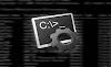 Pengertian Command Prompt dan Kumpulan Perintah Lengkap