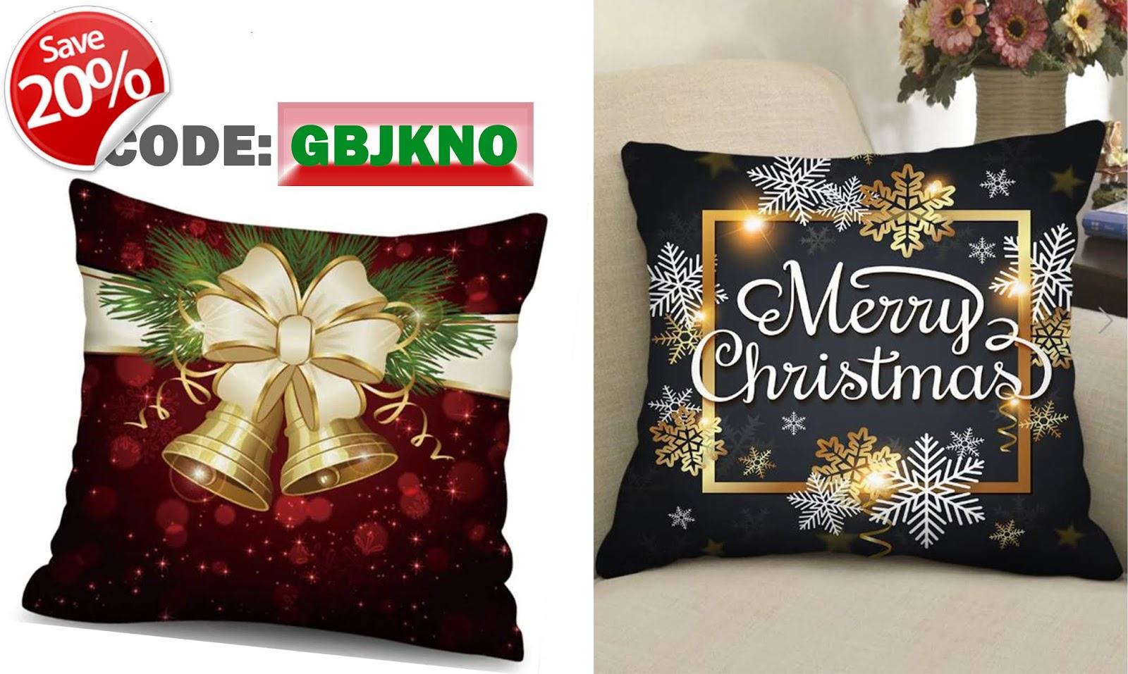 Christmas Shopping Spree;dresslily