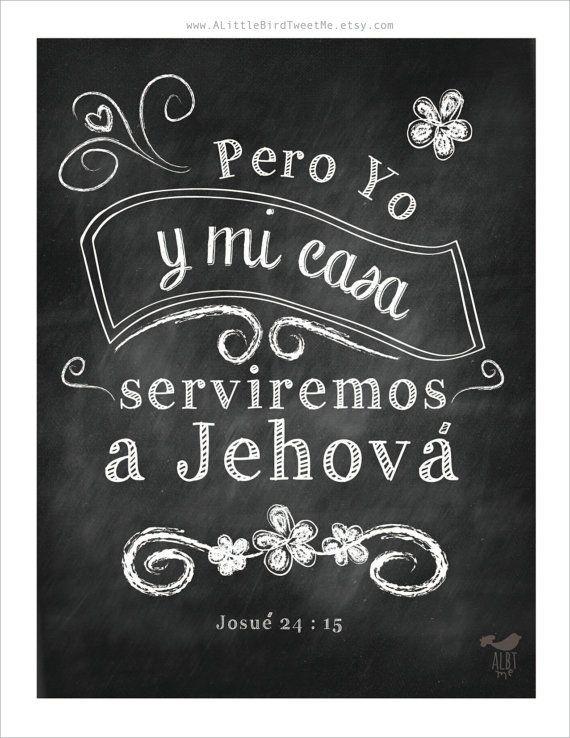 imagenes-con-frases-de-dios-jesus-cristo-43