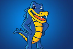 Wordpress Hosting Review Hostgator
