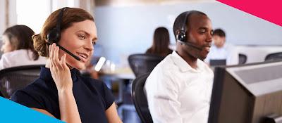 Telephone Operator vacancy in Sheraton Hotels & Resorts Dubai