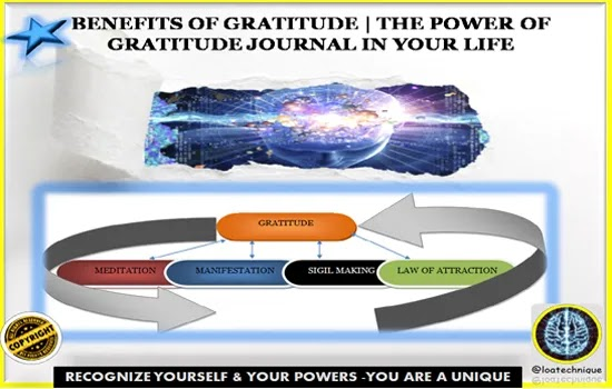 the power of gratitude,the power of gratitude quotes,benefits of gratitude,benefits of gratitude journaling,benefits of gratitude journal,health benefits of gratitude,benefits of gratitude pdf,benefits of gratitude practice,importance of gratitude in life.