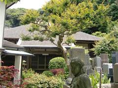 小坪・正覚寺
