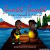 [Music Download]: Kaptan Manoba Ft. Fameye – Small Small (Prod. By Menzbeatz)