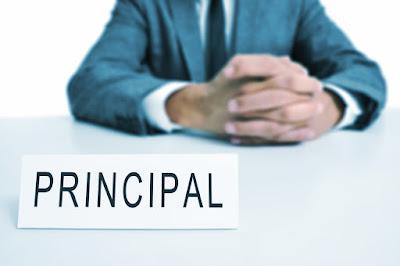 4 Prinsip Dalam Perencanaan Pengembangan Sekolah
