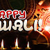 happy diwali hindi quotes 2018