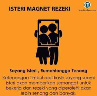 dp dan status sindiran untuk suami cuek tidak perhatian
