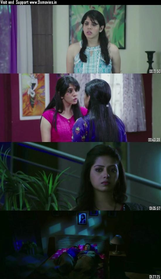 Athang 2016 Marathi 720p WEB-DL 800mb
