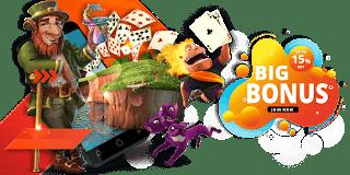 Pusat Permainan Joker123 Online Terpercaya Situs Judi Slot Maniacslot 88CSN