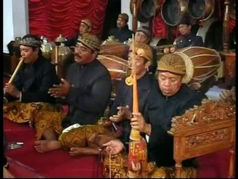MP3 Tayub Grobogan dan Jawa Timuran