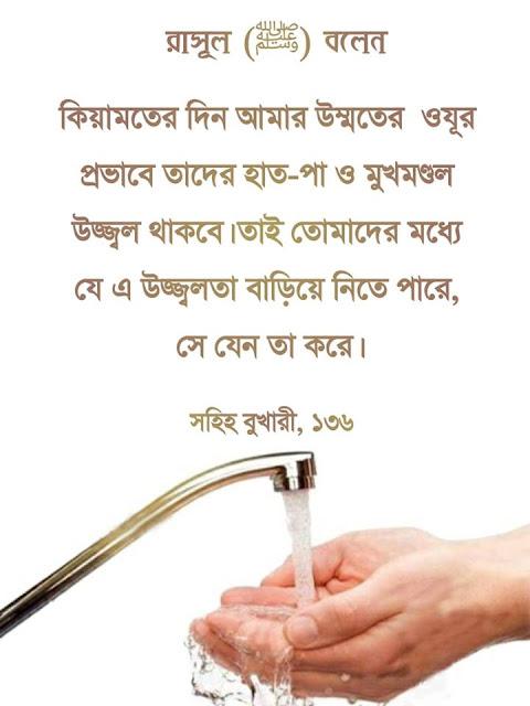Love Quotes Bangla - sad quotes  bangla