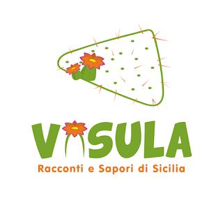 visula sicilia