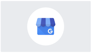 Buy Google My Business Certification Course