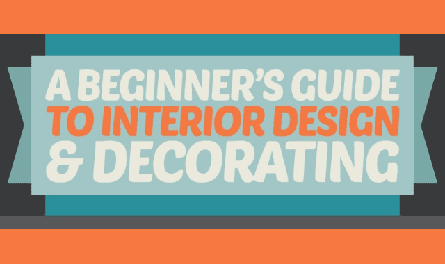 a beginner 39 s guide to interior design and decorating