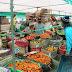 Presentan catálogo virtual del mercado temporal La Rinconada en Trujillo