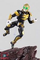 S.H. Figuarts Shinkocchou Seihou Kamen Rider Beast 28