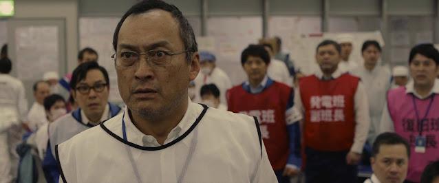 fukushima 50 1080p latino