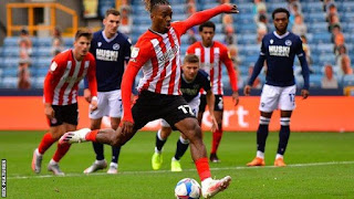 Brentford vs Millwall Preview and Prediction 2021
