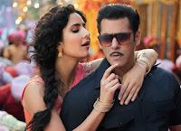 Bharat Movie Picture 2