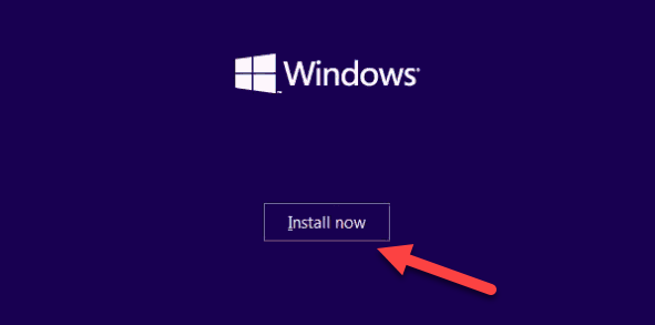 Computer Par Window 10 Install Kaise Kare