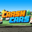 Crash of Cars: FAQs, Tips on Earning Fast Coins and Legendary Cars - UrGameTips