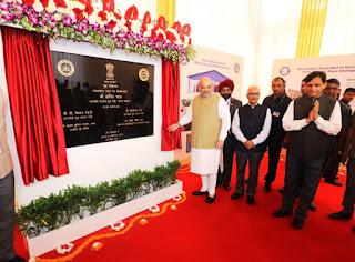 inauguration-of-janganana-bhawan