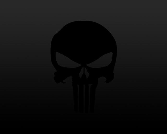 Skull-Wallpaper-HD