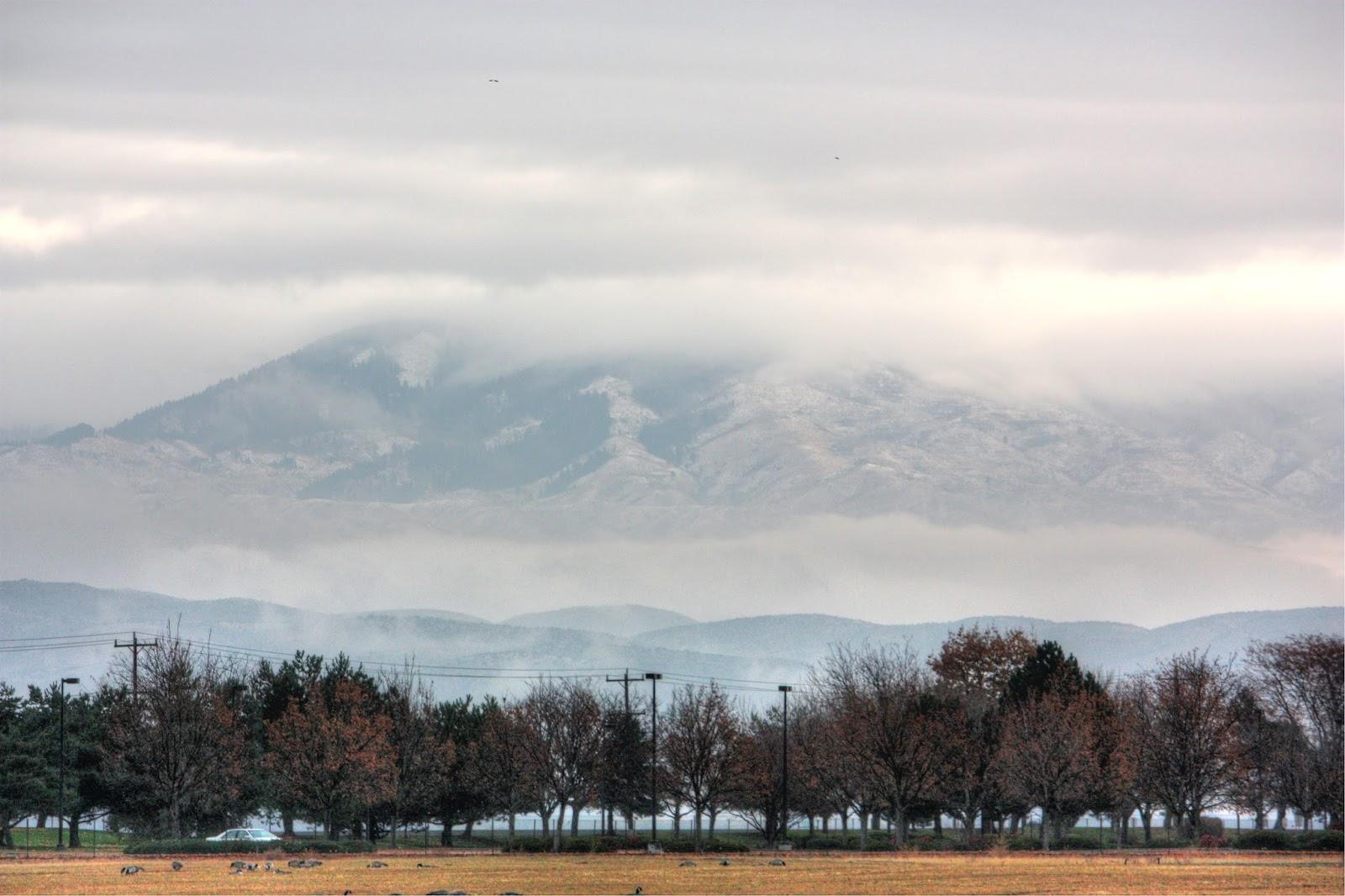 Boise Daily Photo