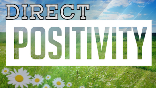 Direct positivity